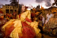 2005_0207_EB_AveDantas_Barreto_Carnaval_033
