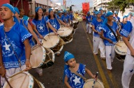 2005_0207_EB_AveDantas_Barreto_Carnaval_167