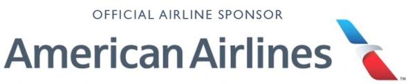 new-american-logo-1024x707 copy